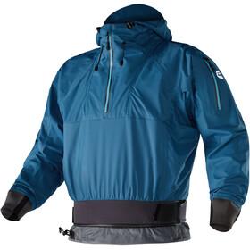 NRS Riptide Jacket Herr moroccan blue